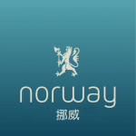 Norway-chinese-logo-blue